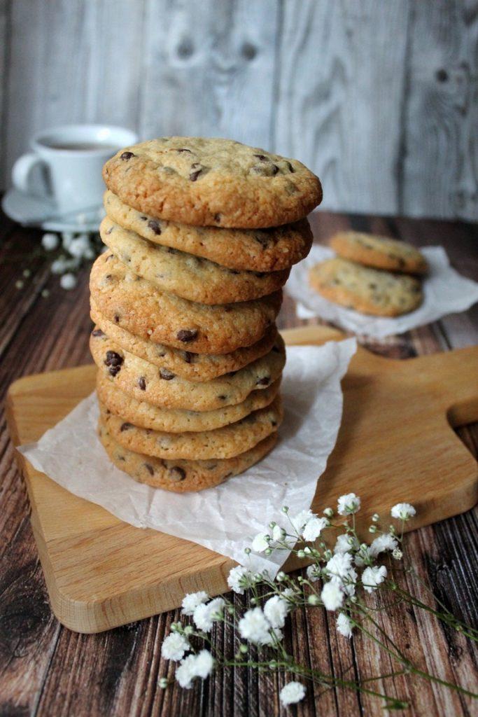 cookies filippo's bakery