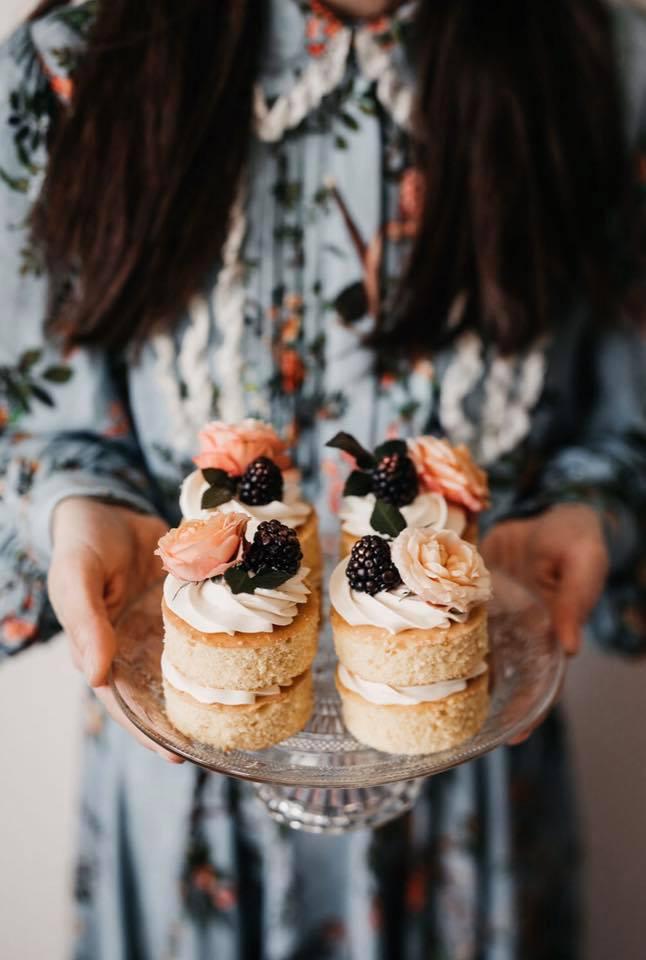 tortine gluten free