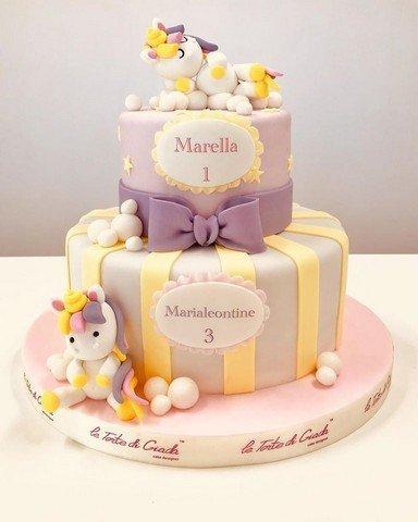 Torta by torte di Giada