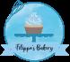 Filippo's Bakery